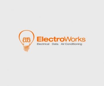 Electroworks