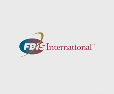 FBIS International