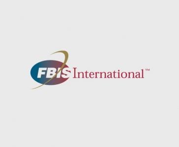 FBIS International