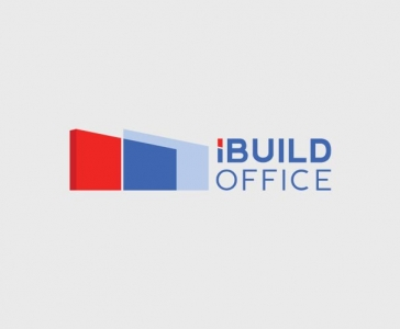 iBuild Office