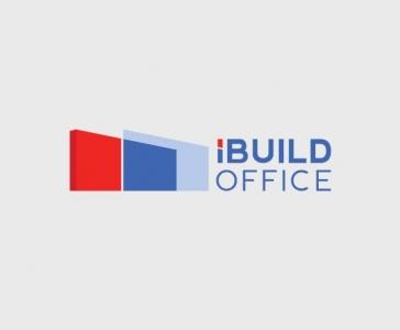 iBuild Office