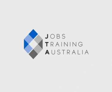 Jobs Training Australia