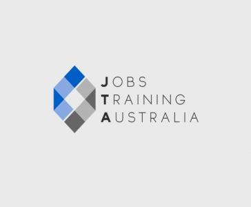 Jobs Training Australia