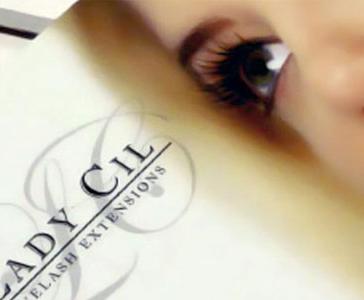 Lady Cil