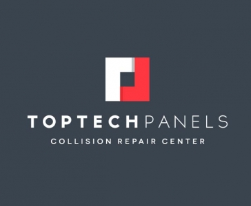 TOPTECH PANELS