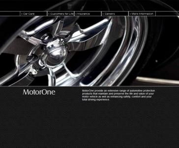 MotorOne Group