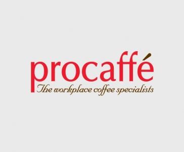 Procaffe Coffee Machines
