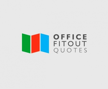 Office Fitout Quotes