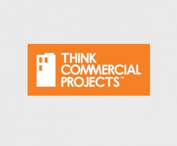 Think Commercial Projects